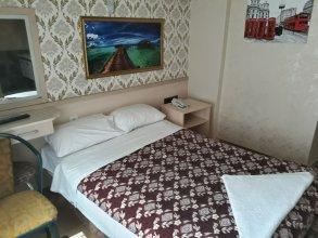 Hamit Hotel