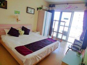Lin Long Jin Zhi Apartment
