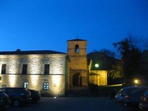 Casa De Aldea La Casona De Los Valles