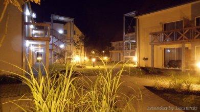 Residence Les Rives de la Fecht - Colmar Ouest
