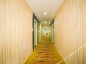 wei8 hotel