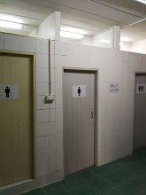 Room58