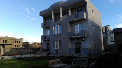 Dighomi Apartment