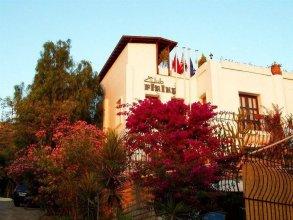 Club Pirinc Hotel