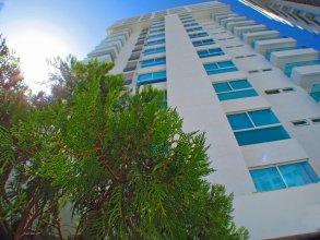 Apartamentos SOHO Style - Cerca al Mar