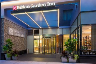 Hilton Garden Inn New York/Central Park South-Midtown West