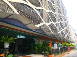 Curve Boutique Pattaya