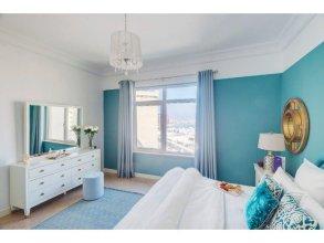 Keys Please Holiday Homes-Al Shahla Two Bedroom Apartment Palm Jumeirah