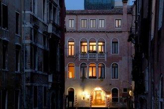 Venice Roulette Hotel 4