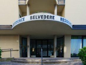 Residence Belvedere Vista