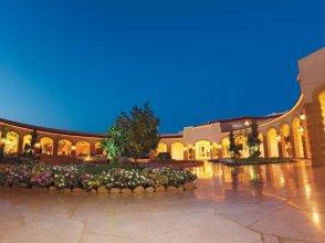 Отель Coral Beach Resort Tiran