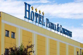 CDH Hotel Parma & Congressi