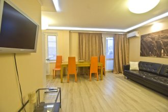 Lakshmi 1905 Apartment