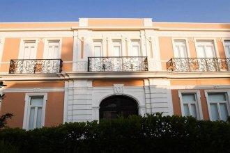 Hacienda Peña Pobre