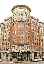 Weichert Suites at 2400 M Street