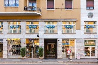 Easyhomes - Corso Vercelli