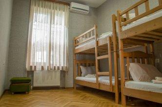 Old Vera Hostel