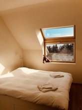 Cozy 3 Bedrooms Apartment