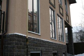 Отель «Владимирская»