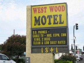 West Wood Motel