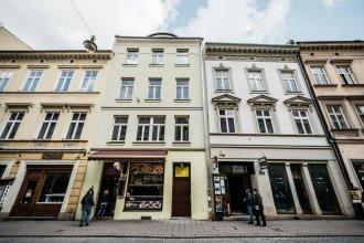 Szewska 17 Apartment Old Town