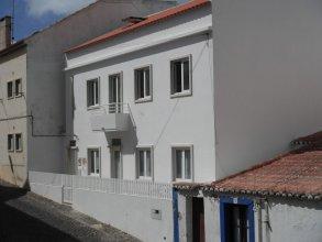 70's Hostel
