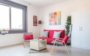 Venice Luxury Suite