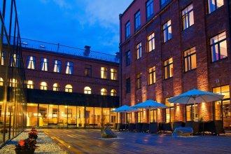 Victoria hotel Kaunas