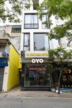 OYO 144 3S Boutique Hotel