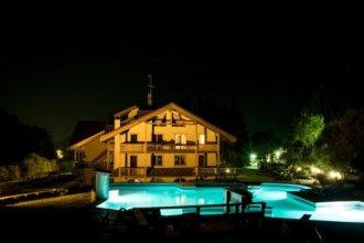 Holidays Dolomiti Apartment Resort