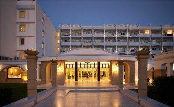 Mitsis Grand Hotel Rhodes