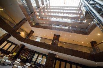 SK Royal Отель Тула