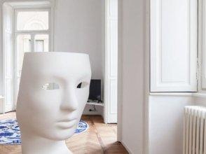 Della Spiga Apartment