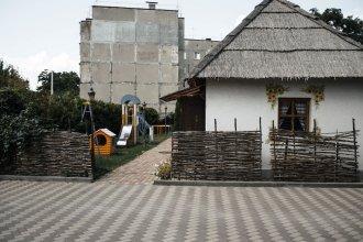 Отель «Стара Вежа»