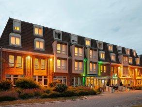 Holiday Inn Leipzig Günthersdorf