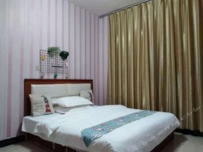 Shunyi Hostel