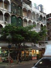 Room Bangkok - Hostel