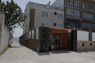 Plaj Hotel Dorra 6