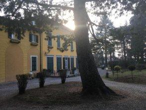 Foresteria La Torretta