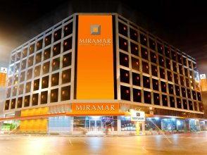 Miramar Bangkok