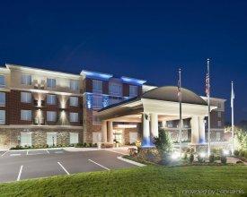 Holiday Inn Express Hotel & Suites Dayton South - I-675