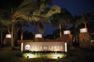 Casa De Campo Resort And Villa