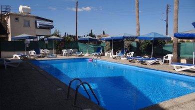 Klashiana Hotel Apartments