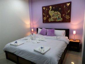 Butterfly Phuket Hotel