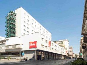 Ibis Milano Centro Hotel
