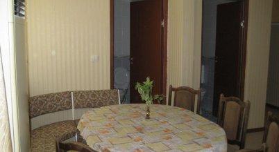 Guest Rooms Jivel