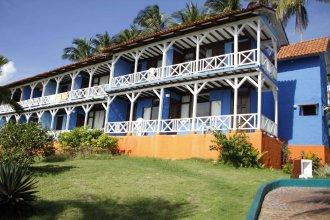 Sol Caribe Campo - All Inclusive