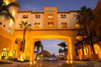 Wyndham Cabo San Lucas Resort Los Cabos