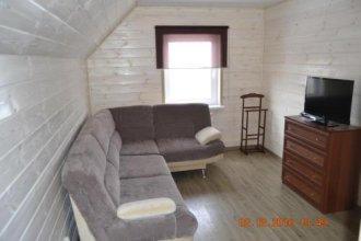 Guest House On Ilyinskaya