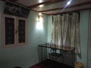 Himal home
